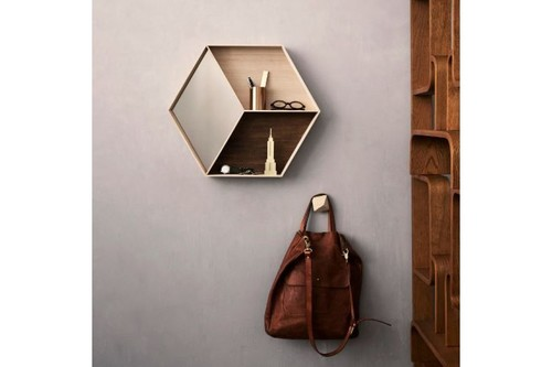 Wall Wonder de FERM Living