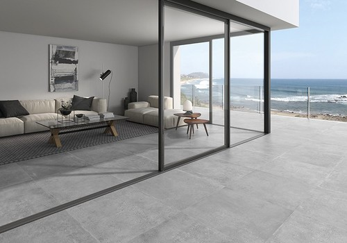 Chronos Grey 75x75