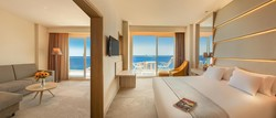 SUITE HOTEL DON PANCHO