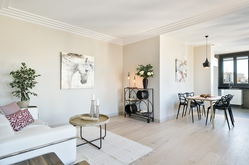 Home Staging | Markham Stagers