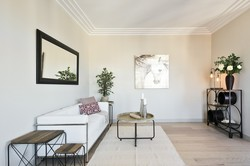 Home Staging   Markham Stagers