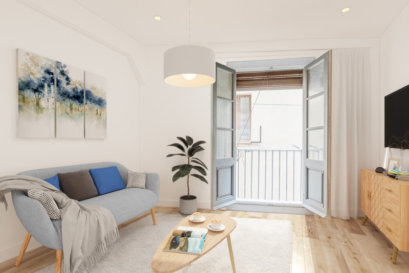 achat-appartement-barcelone-born-a-renover-1