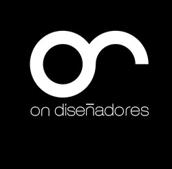 On diseñadores