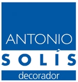 Solís Decorador