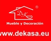 Dekasa Decoración.