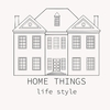 HOME THINGS (Spain Home Desing S.L.)