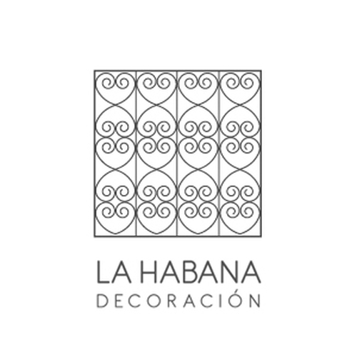 La habana decoraci n decorador for Decorador interiorista